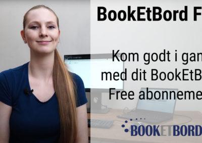 BookEtBord Free intro